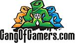 GangOfGamers